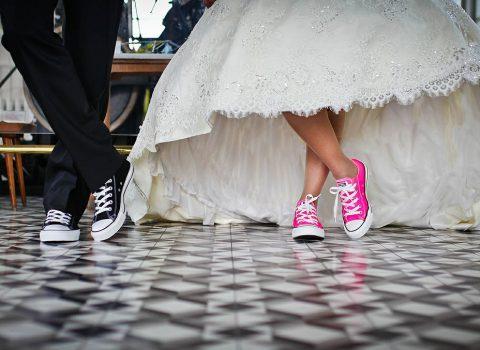 Matrimoni e cerimonie di ogni tipo
